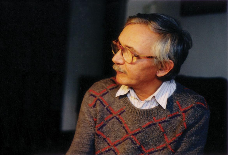 Luigi Volpi - Lodi - metà anni 2000